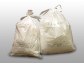 TPS-HFP06  0.9  Mil. TPS-HFP06  Poly Bags, WHITTCO Industrial Supplies