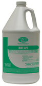 100493-7G-MINT APD-Multipurpose Cleaners THEOCHEM|WHITTCO Industrial Supplies