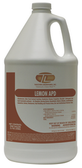 100494-7G-LEMON APD-Multipurpose Cleaners THEOCHEM|WHITTCO Industrial Supplies