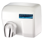HD0901-17 Touchless Hand Dryers Palmer Fixture