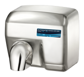 HD0901-11 Touchless Hand Dryers Palmer Fixture