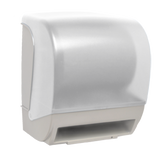 TD0235-03 Touchless Roll Towel Dispensers Palmer Fixture