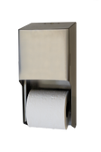 RD0325-09 Standard Roll Toilet Tissue Dispensers Palmer Fixture