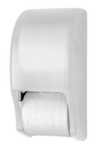 RD0028-03 Standard Roll Toilet Tissue Dispensers Palmer Fixture