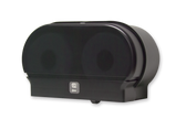 RD0321-01G Standard Roll Toilet Tissue Dispensers Palmer Fixture