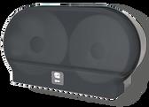 RD0321-02G Standard Roll Toilet Tissue Dispensers Palmer Fixture