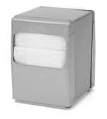 ND0045-13 Napkin Dispensers Palmer Fixture
