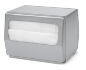 ND0055-13 Napkin Dispensers Palmer Fixture