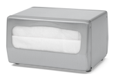 ND0065-13 Napkin Dispensers Palmer Fixture