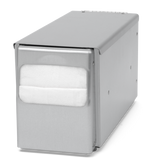 ND0051-13 Napkin Dispensers Palmer Fixture