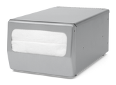 ND0071-13 Napkin Dispensers Palmer Fixture