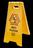 CS0701-19 Restroom Safety & Maintenance Palmer Fixture