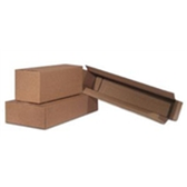 S-4128, S-19063 Corrugated Sheets 12 x 6 x 6 200#  32 ECT 25 bdl. 750 bale BS120606