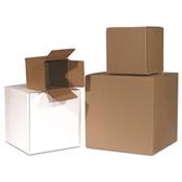 "S-11252 Multi-Depth Boxes 14 12 x 8 34 x 6 Multi-Depth 4,2"" 200#  32 ECT 25 bdl. 750 bale BS140806RMD"