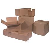 S-4497 Printers Boxes|18 x 12 x 9 200#  32 ECT 25 bdl. 250 bale|BS181209