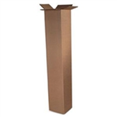 S-4822 Side Loading Boxes|20 x 20 x 48 200#  32 ECT 15 bdl. 120 bale|BS202048