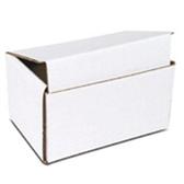 """Corrugated Mailers BSM752 7 x 5 x 2"""" Corrugate"""