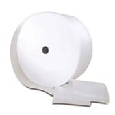 "Foam Rolls - Perforated CFW1848S12P 1/8"" 48"" x 550` Slit"