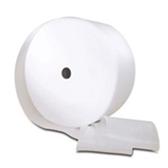 "CFW1448P Foam Rolls - Perforated 1/4"" 48"" x 250` Perf"