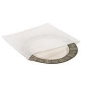 "Foam Pouches CFP912 9 x 12"" 1/8"" Flush C"