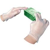 Gloves 585713 Impact® ProGuard®