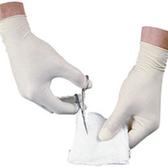 585309 Gloves Impact® ProGuard®