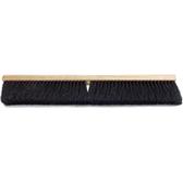"""417126 Dust Pans & Brooms 36"""" Medium Tampico P"""