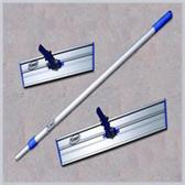 970203 Microfibre Products MICROFIBER MOP HANDL