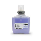 265110 Soaps & Hand Sanitizers Gojo® TFX™ Foam Ha