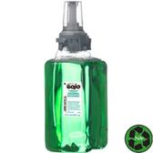 266421 Soaps & Hand Sanitizers Gojo® ADX™ Botanic