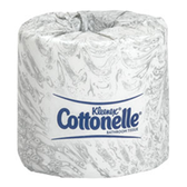 881611 Roll Towels, Toilet Tissue & Kleenex Kleenex® Cottonelle