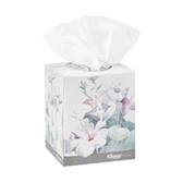 Roll Towels, Toilet Tissue & Kleenex 897611 Kleenex® Boutique®