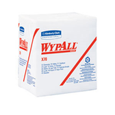 Wypall Wipers 885111 WypAll® X70 White W