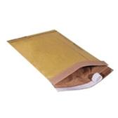 "Kraft Peel & Seal Padded Mailers ENVB803SS #0-50701 6 x 10"" Kra"