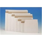 "Stayflats® Lite Side-Loading Self-Seal Mailer ENVRM15SLWSS 14 7/8 x 11 7/8"" #15"