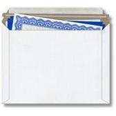 ENVRM1EPWSS Stayflats® Lite Side-Loading Self-Seal Mailer 12 1/2 x 9 1/2 #1EP