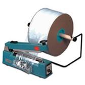 "Poly Tubing, 1.5 MIL PT02515 2 1/2"" x 2900` 1 1/2"