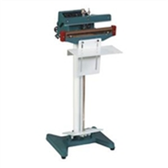 "HI6005T Foot Operated Impulse Sealers HI6005T 24"" x 5mm Fo"
