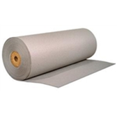 "Bogus Kraft Paper PKPB4850 48"" 50# Grey Bogus K"