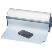 "Butcher Paper PBP3040W 30"" 40# White Butche"