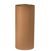 "PKP1840 Kraft Paper Rolls 18"" 40# Kraft Paper"