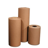 "Kraft Paper Rolls PKP3640 36"" 40# Kraft Paper"