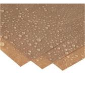 "Waxed Paper PWP2430 24"" x 1,500` 30# Wax"