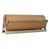 "PKP15DIS Horizontal Roll Paper Cutters 15"" Horizontal Roll"