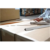 """Pallet Bands EP5292 EP-5292 92"""" x 7/8"""" P"""