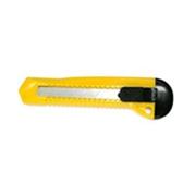 Utility Knives EP110 EP-110 Break Away Bl