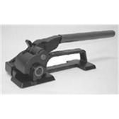 "Steel Strapping Tensioners SSSMIP1300 3/8"" - 3/4"" Industri"