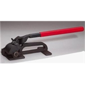 """SSSMIP1400 Steel Strapping Tensioners 3/4 - 1 1/4"""" Deluxe"""