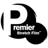 "PREMIER2080 Premier High Performance Machine Film 20"" (19.7"") x 5,000'"