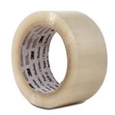 "3M Acrylic Carton Sealing Tape TCS3T905311 3"" x 110 yds. 2.0 Mi"